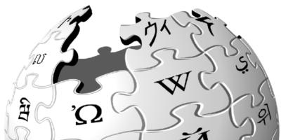 C'è tutta Wikipedia bloccata
