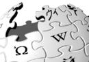 Hanno riaperto Wikipedia