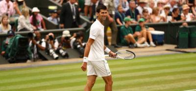 Wimbledon: dove vedere in streaming la finale tra Anderson e Djokovic