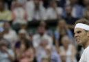 Wimbledon: come vedere la semifinale tra Djokovic e Nadal in TV o in streaming