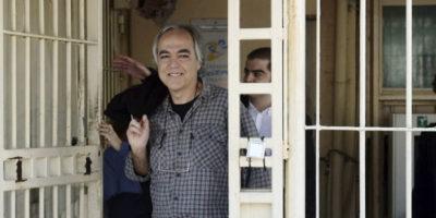 In Grecia c'è una polemica che riguarda un terrorista di estrema sinistra