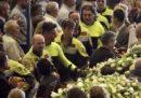 Come seguire in diretta i funerali di stato per i morti di Genova
