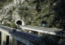 Cosa c'entrano le concessioni autostradali con il ponte Morandi?