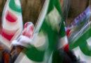 È saltata la Festa dell'Unità di Pisa