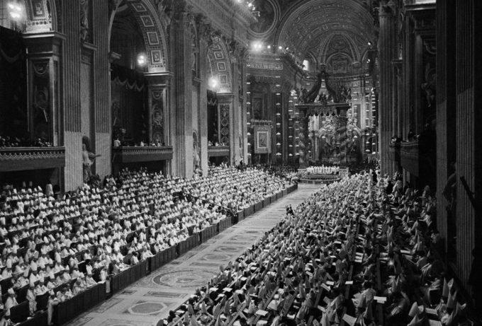 PERISCOPIO/ L'Italia oggi ripensando a Paolo VI