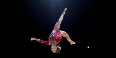 Dove guardare gliEuropean Championships 2018 in diretta tv o in streaming