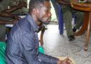 L'Uganda e Bobi Wine