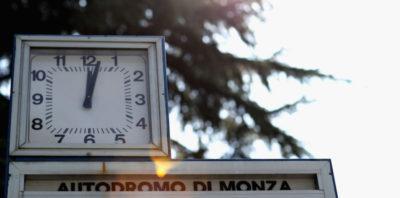 La Commissione Europea proporrà di abolire l'ora legale