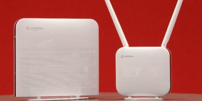 Le compagnie di telecomunicazioni non potranno più imporre i modem ai loro clienti
