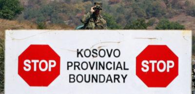 Serbia e Kosovo vogliono fare un accordo storico