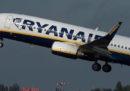 Sono in programma per venerdì 10 agosto nuovi scioperi dei piloti Ryanair in Germania, Irlanda, Svezia e Belgio