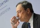 A chi tocca dopo Draghi?
