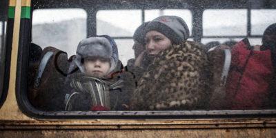 Anche gli europei chiedono asilo