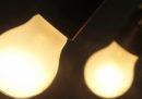 Dal primo settembre alcune lampade alogene saranno fuori dal mercato