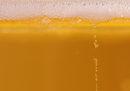 Il nuovo studio sui pericoli del consumo di alcol