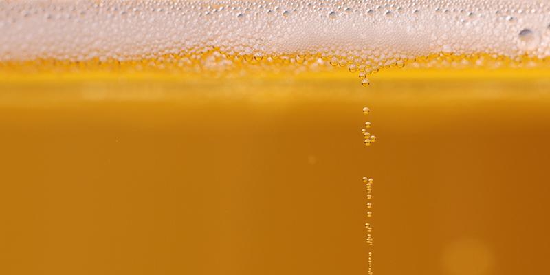 Il nuovo studio sui pericoli del consumo di alcol - Il Post