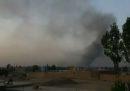 I talebani dicono di avere conquistato Ghazni, città dell'Afghanistan strategicamente importante
