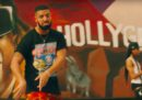 "Il video di ""In my feelings"" di Drake, con dentro la ""Kiki challenge"""
