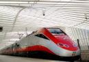 A che punto siamo con i treni ad alta velocità
