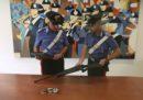 Ad Aprilia un cittadino camerunense è stato ferito da un piombino sparato con un fucile ad aria compressa: tre persone sono state denunciate