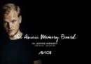 Il sito del deejay Avicii è stato trasformato in un tributo alla sua memoria