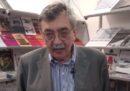 È morto a 74 anni Cesare De Michelis, presidente della casa editrice Marsilio