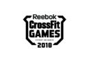 Gli atleti transgender potranno iscriversi ai CrossFit Games