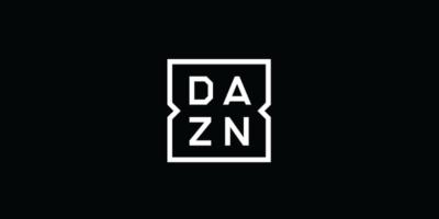 Come iscriversi a DAZN, in vista della seconda giornata di Serie A