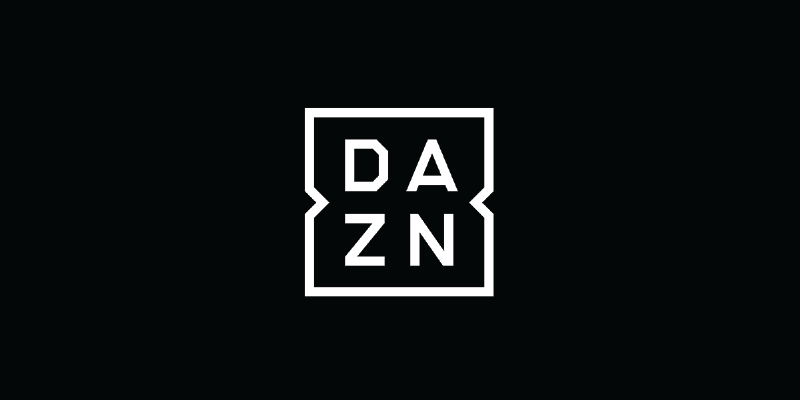 DAZN, i suggerimenti per migliorare lo streaming nelle dirette delle partite