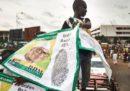 Il presidente uscente Ibrahim Boubacar Keita ha vinto le elezioni in Mali
