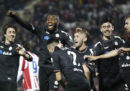 Le ambizioni del Fussball Club Sudtirol