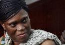 Il presidente della Costa d'Avorio ha concesso la grazia a 800 persone, tra cui la ex first lady Simone Gbagbo