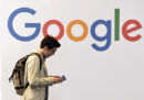 L'accordo segreto tra Google e Mastercard