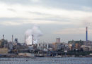 L'accordo per la cessione dell'ILVA ad ArcelorMittal è stato approvato a larga maggioranza dai dipendenti