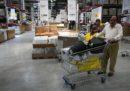Il più grande negozio IKEA al mondo aprirà nel 2020 a Manila, nelle Filippine