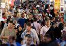 Il dilemma delle aziende europee che fanno affari in Iran