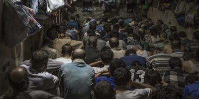 """Lo Stato Islamico non è più uno """"Stato"""""""