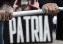 L'Italia è diventata un paese razzista?