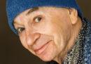 È morto il coreografo Lindsay Kemp