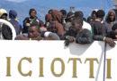 Come il governo Lega-M5S sta cambiando i soccorsi nel Mediterraneo