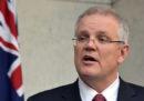 Le elezioni in Australia saranno il 18 maggio
