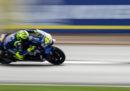 MotoGP: il Gran Premio di Silverstone in streaming e in tv