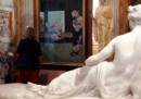 I musei gratis sono importanti