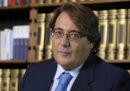 Il comunicato della redazione del Sole 24 Ore sui corsi dell'università Luiss affidati all'ex direttore Roberto Napoletano