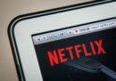 Gli abbonati a Netflix sono 139 milioni in tutto il mondo