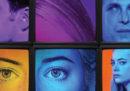 Netflix: le novità di settembre sul catalogo italiano