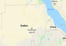 Almeno 22 persone sono morte nell'affondamento di un'imbarcazione sul Nilo, in Sudan