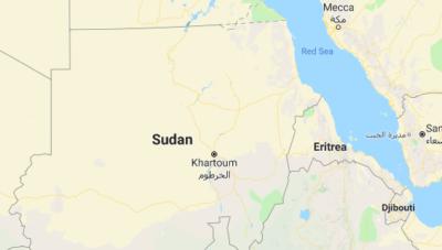 Sudan, naufragio sul fiume Nilo: tra le vittime 22 bambini