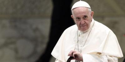 La lettera di papa Francesco contro gli abusi sessuali compiuti da uomini di chiesa