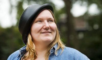 I Paesi Bassi hanno deciso che il pastafarianesimo non è una religione